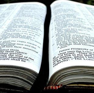 Crash en Colombie : un footballeur survivant lisait la Bible