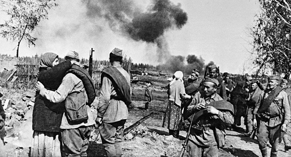 Le secret d une anomalie radio de la fin de la Seconde Guerre ... 18eab4d2459c