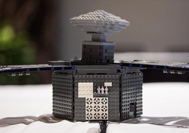 les figures lego