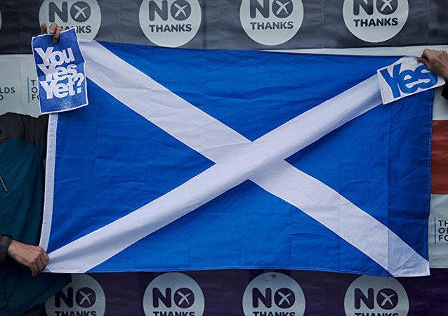 Ecosse : les résultats du référendum