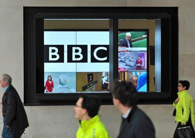 Moscou à la BBC: «il ne faut pas confondre la réalité avec des stéréotypes russophobes»