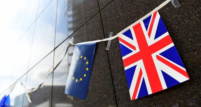 Des Spiegel: l'Europe est la risée de l'économie mondiale