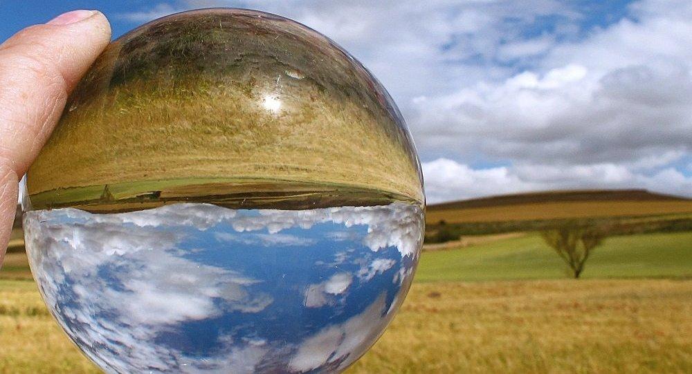 Les mythes écologiques