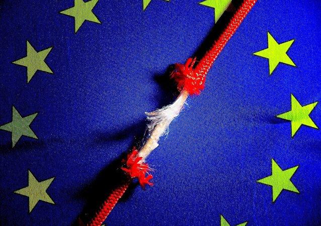 Le premier ministre belge ne veut pas que l'UE soit le jouet de Washington, Moscou et Pékin