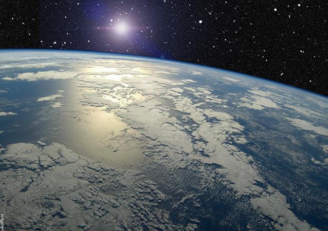 Des satellites pour mener le combat contre la pauvreté
