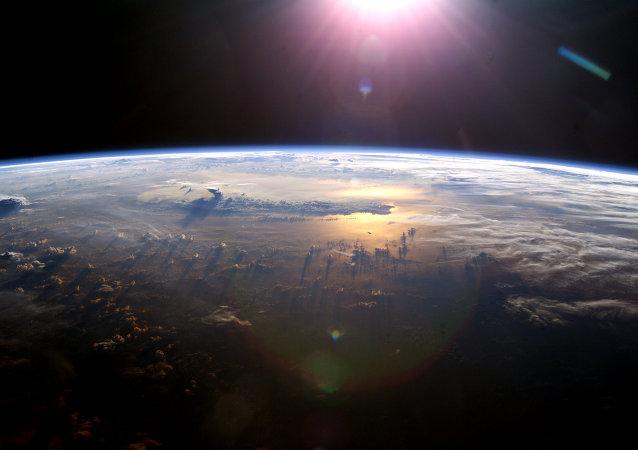 Lancement de «satellites du Doomsday»: les USA s'attendent-ils à une guerre nucléaire?