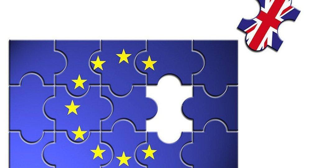 Grande-Bretagne : Le gouvernement repousserait le Brexit