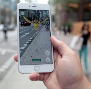 Au Japon, les autorités mettent en garde les fans Pokémon Go