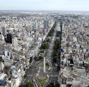 Le papatour de Buenos-Aires pour découvrir la vie du Pape