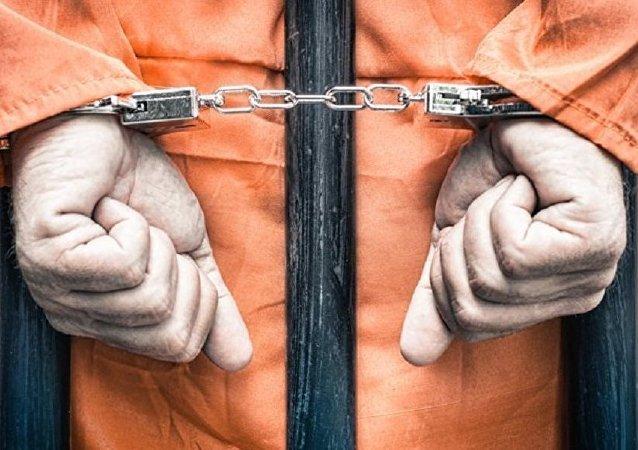 La CIA avoue que son programme de tortures contenait des erreurs