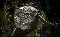 USA: 100 M USD pour créer un renforceur de capacités intellectuelles
