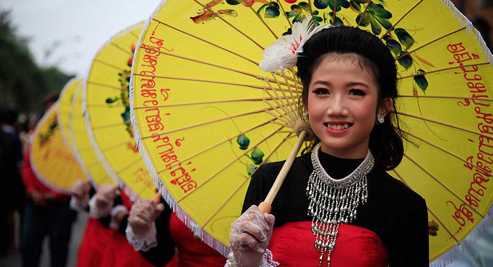 prostitution thailand geschlechtsverkehr synonyme