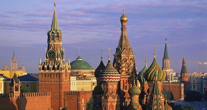 Comment la Russie «intervient» dans la campagne présidentielle US