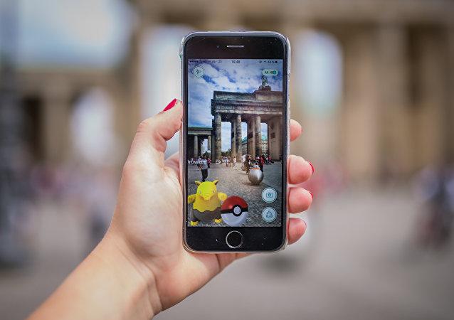 Malaisie: jouer à Pokémon Go serait-il un pêché?
