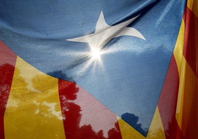 Les Catalans sacrifient leurs jours fériés pour l'idée d'indépendance