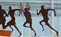 Ces stars du sport mondial qui iront à Rio malgré un passé entaché de dopage