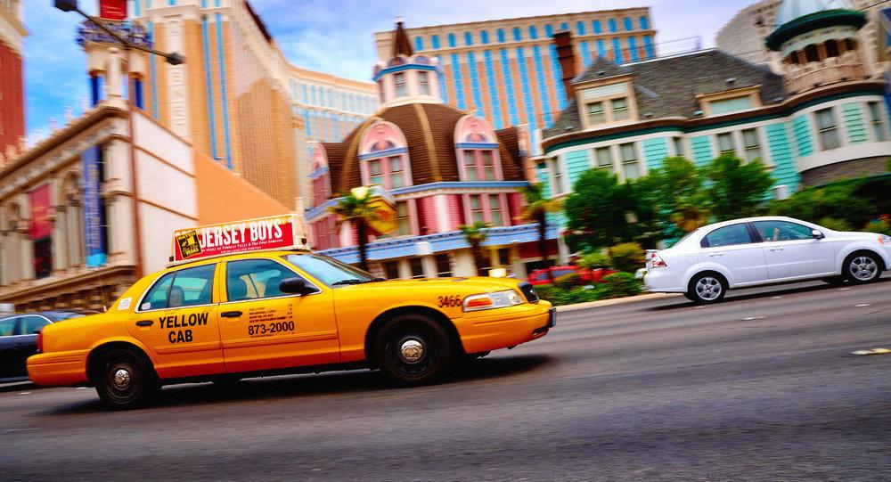 de l importance de pr f rer les taxis jaunes et de fuir. Black Bedroom Furniture Sets. Home Design Ideas