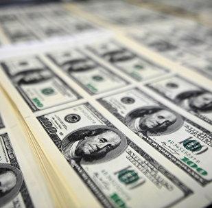 Dollars US