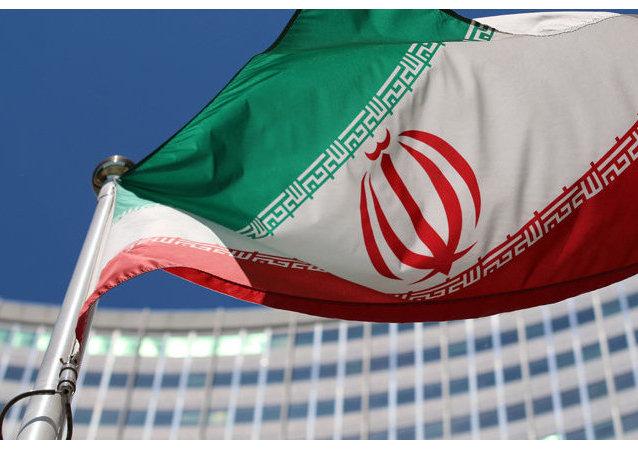 Berlin, Paris, Londres et l'UE hostiles aux nouvelles sanctions contre l'Iran