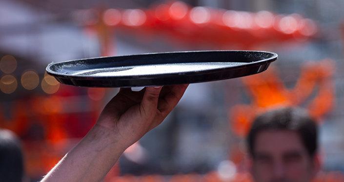 600.000 EUR d'amende pour un 14 juillet chômé, les commerçants répliquent