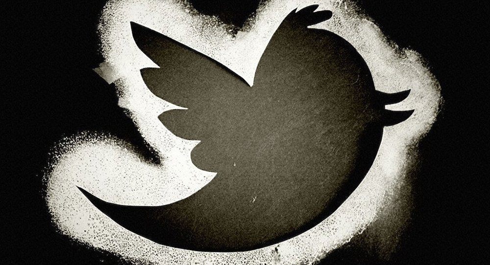 Twitter a suspendu 235.000 comptes faisant la promotion du terrorisme