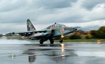 Le Su-25