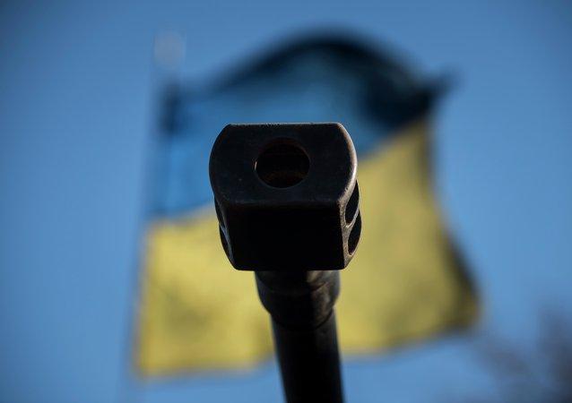 Le Kremlin annonce le fiasco des accords de Minsk