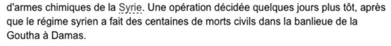 LePoint.fr, extrait 2