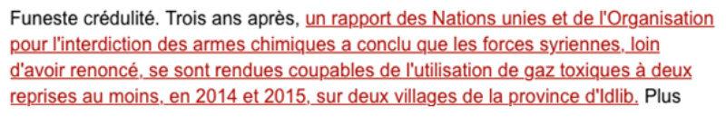 LePoint.fr, extrait 4