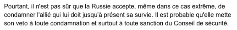 LePoint.fr, extrait 6