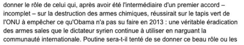 LePoint.fr, extrait 8