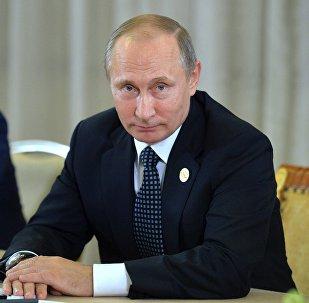 Poutine: le piratage d'AMA ne peut pas ne pas intéresser l'opinion publique