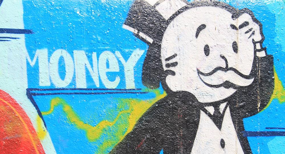 Taux d'intérêts négatifs: calvaire pour le citoyen, menace pour l'économie