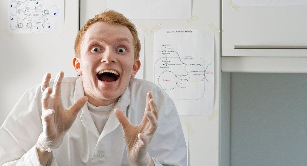 Prix Ig Nobel : pourrez-vous deviner si ces découvertes insolites ont vraiment existé ?