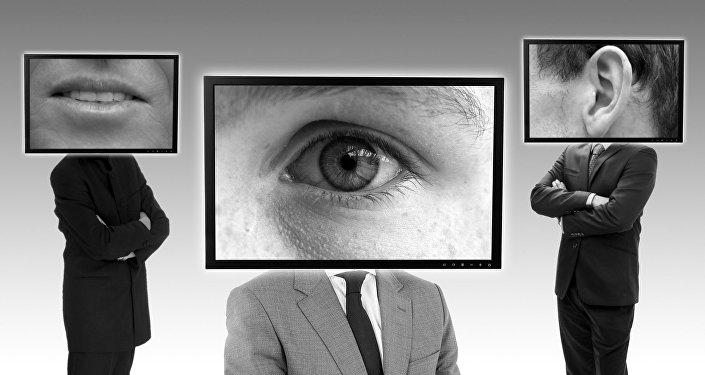 Bientôt des caméras de surveillance dans tout le département — Yvelines
