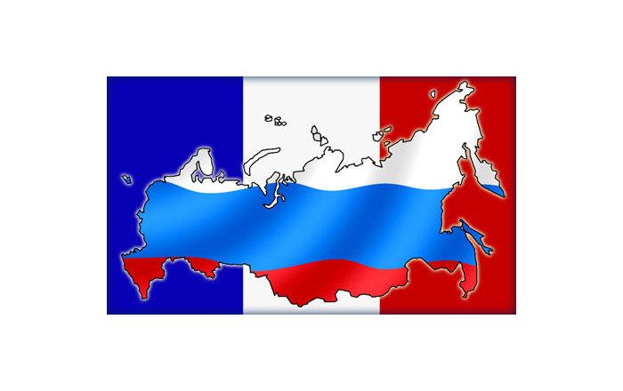 Les grandes ambitions d une pme fran aise en russie for Chambre de commerce franco russe