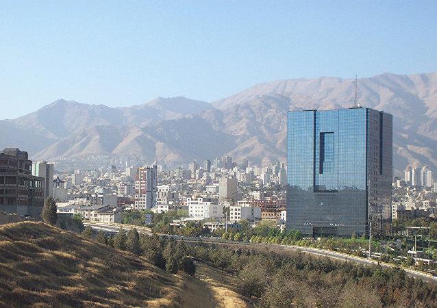 400 centres pour les handicapés en Iran
