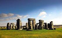«Un tas de vieux cailloux»: les touristes nomment les sites les plus décevants du monde