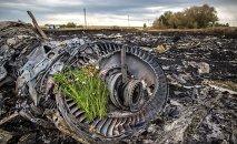 Vol MH17: Moscou dénonce de pures spéculations