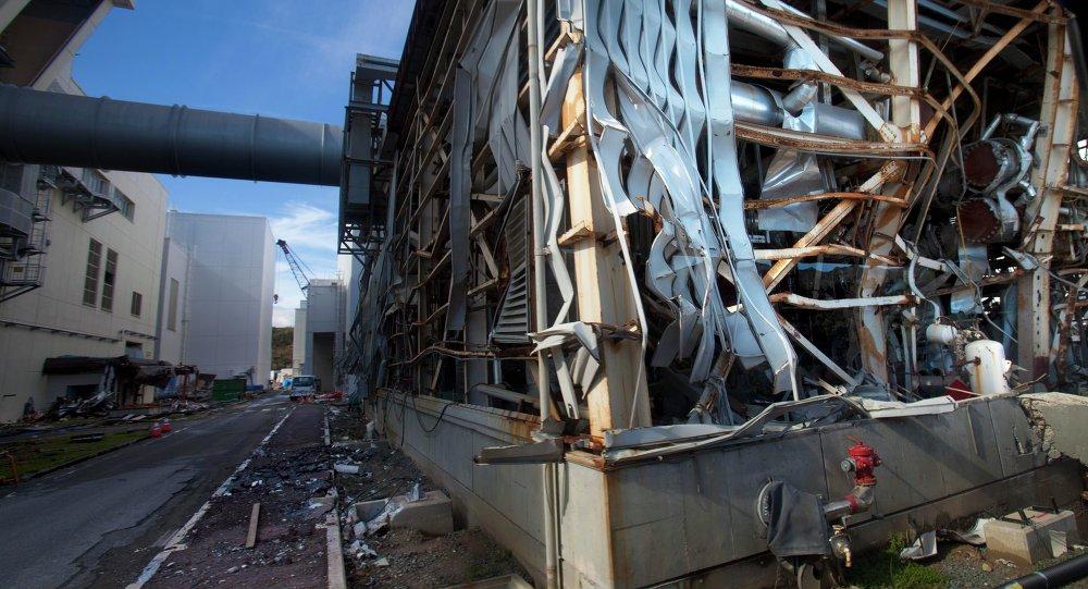 Comment Tchernobyl et Fukushima sont devenus des attractions touristiques