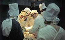 Des médecins chinois risquent le licenciement s'ils achètent le iPhone 7