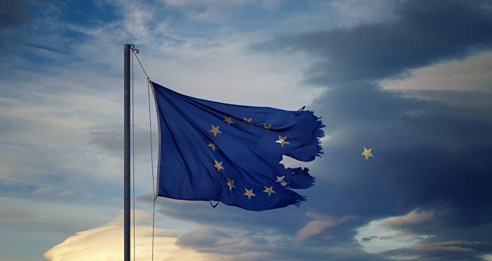 Royaume Uni, Hongrie : l'Union Européenne en voie de dislocation ?