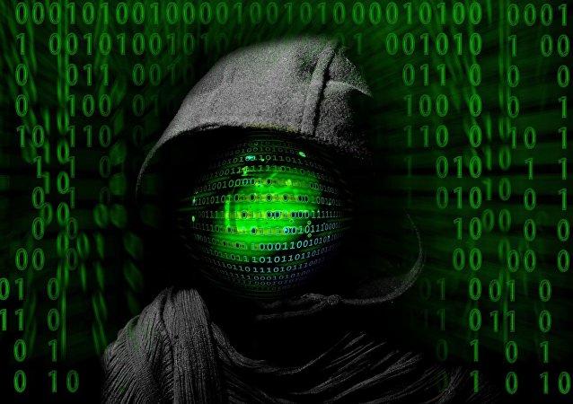 Hacker le portable d'un député US est plus facile que jamais