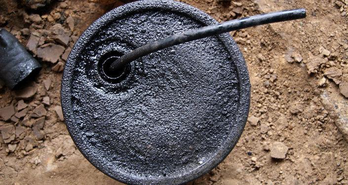 La Russie va livrer 100 M t de pétrole à l'Inde sur dix ans