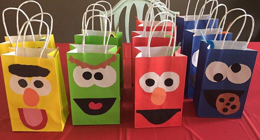 Un quart des Français cherchent à revendre leurs cadeaux de Noël!