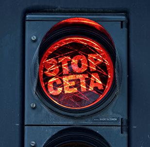 Échec du Ceta: Wallonie rejette l'ultimatum de l'UE