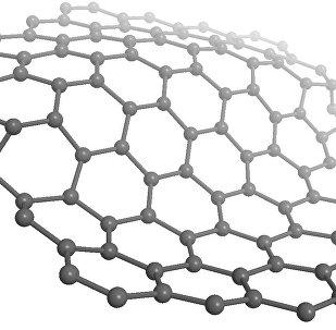 graphène