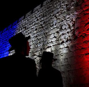 Une étude révèle un niveau de tolérance inédit chez les Français