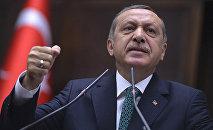 Ankara veut exclure les Kurdes de l'offensive sur Raqqa