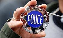 Police : après les promesses, l'accalmie ?